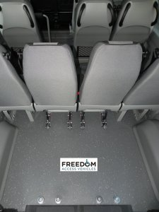 Access Vehicles Australia specialise in Handicap Vans, Disability Buses, Wheelchair Access Vehicle Conversions | RENAULT MASTER BUS WHEELCHAIR ACCESS MODIFICATION - ../../dc/prodimages/RenaultZMasterZFreedomZBusZ3_1.jpg