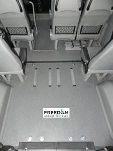 Access Vehicles Australia specialise in Handicap Vans, Disability Buses, Wheelchair Access Vehicle Conversions | RENAULT MASTER BUS WHEELCHAIR ACCESS MODIFICATION - ../../dc/prodimages/RenaultZMasterZFreedomZBusZ4_1.jpg